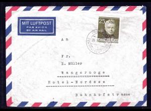 Berlin, EF. Mi.-Nr. 98